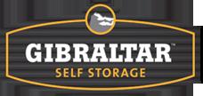 Gibraltar storage