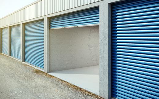 Gibraltar Self Storage Jamaica Ny Secure Self Storage